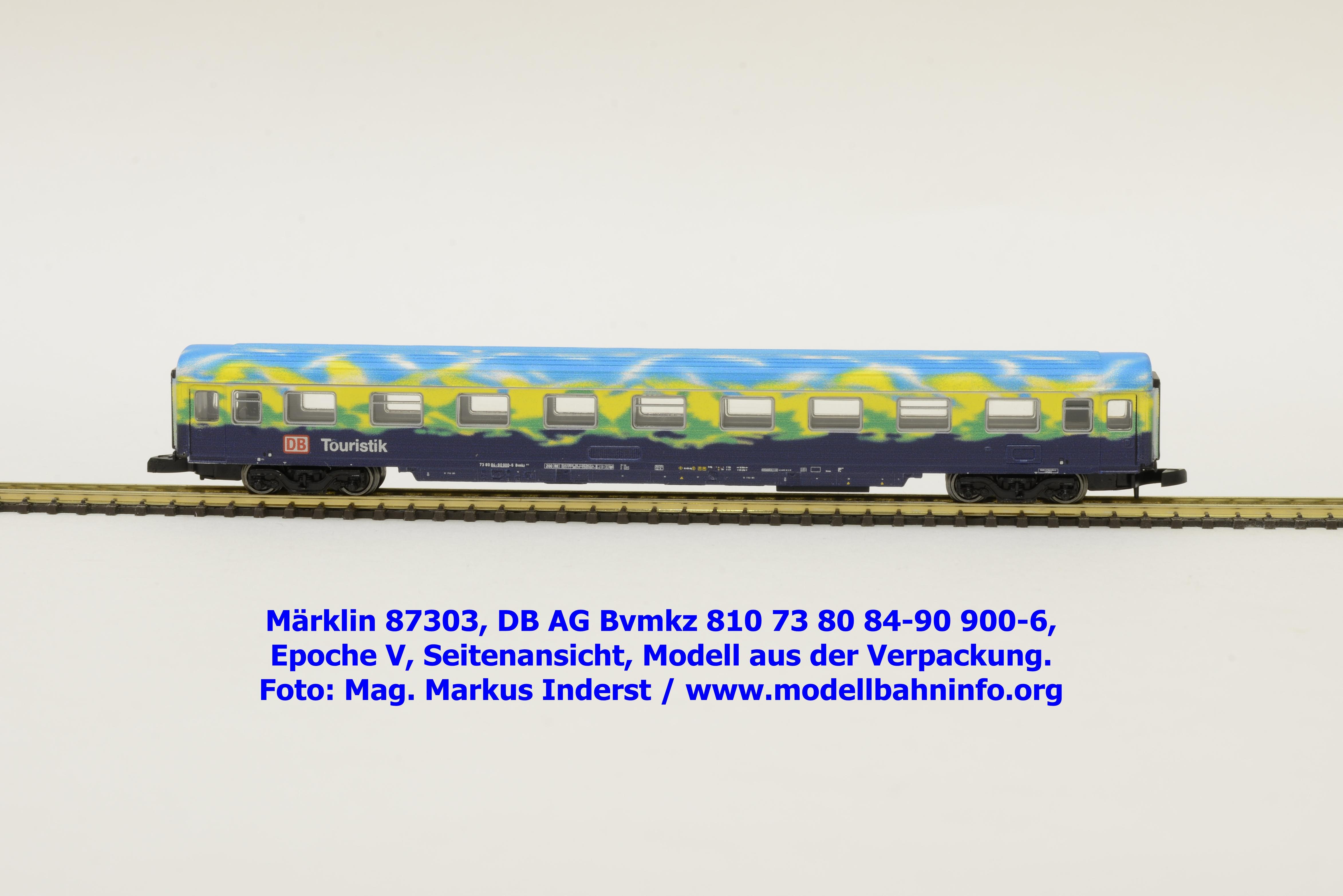 maerklin_87303_1_bild1