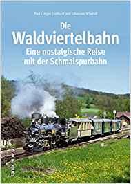 sutton_waldviertlerbahn